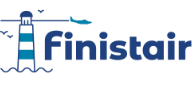 Finistair