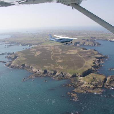 Ouessant Img 00551