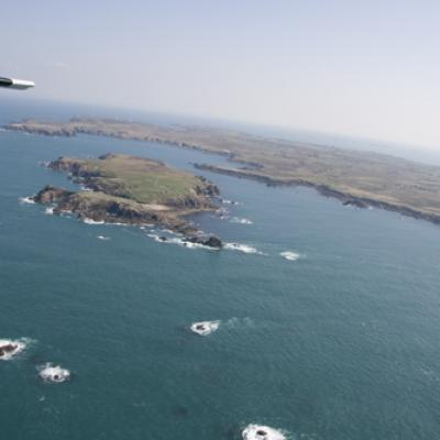 Ouessant Img 0094