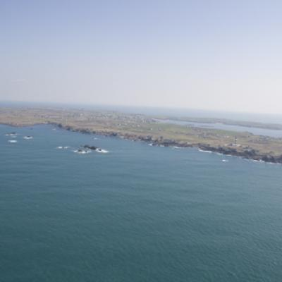 Ouessant Img 0099