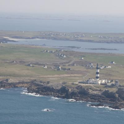 Ouessant Img 0101
