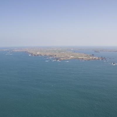 Ouessant Img 0108