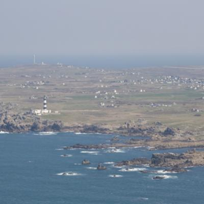 Ouessant Img 0109