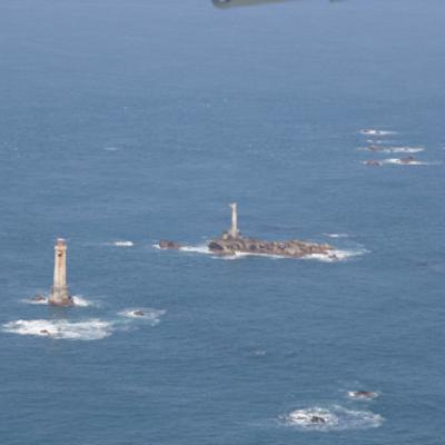 Ouessant Img 0119