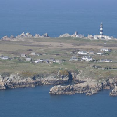 Ouessant Img 0130