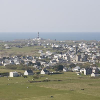 Ouessant Img 0142