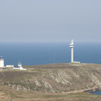 Ouessant Img 0152