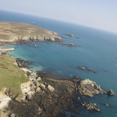 Ouessant Img 0155