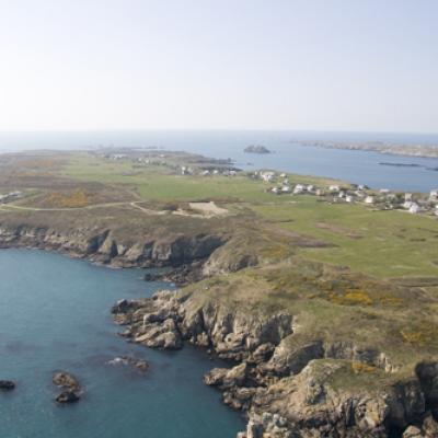 Ouessant Img 0161